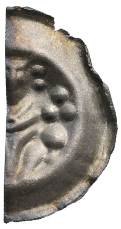 Object Image